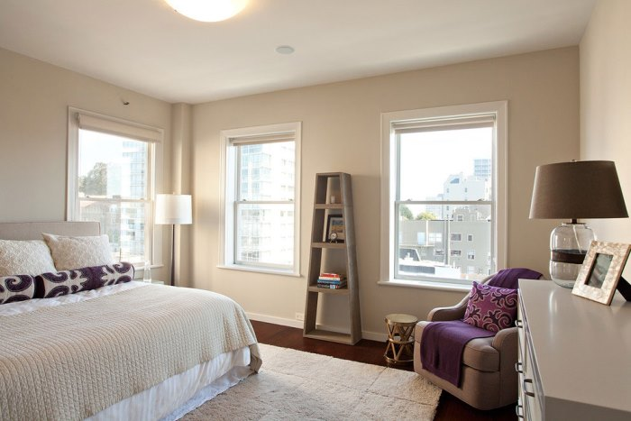 pacific-heights-penthouse-idea-19