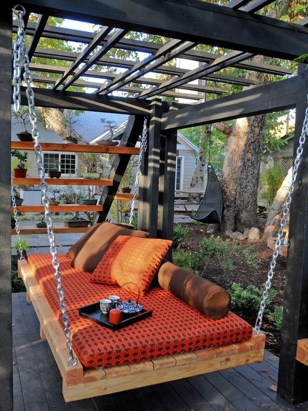 AD-Relaxing-Hanging-Beds-For-Absolute-Enjoyment-01-1