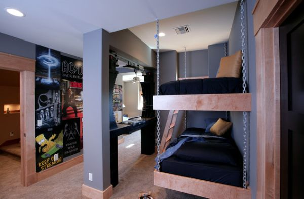 AD-Relaxing-Hanging-Beds-For-Absolute-Enjoyment-12