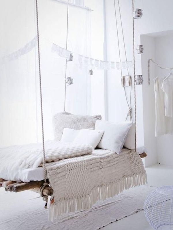 how-to-build-a-hanging-bed