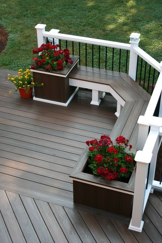 outdoor-corner-bench-built-in-planters