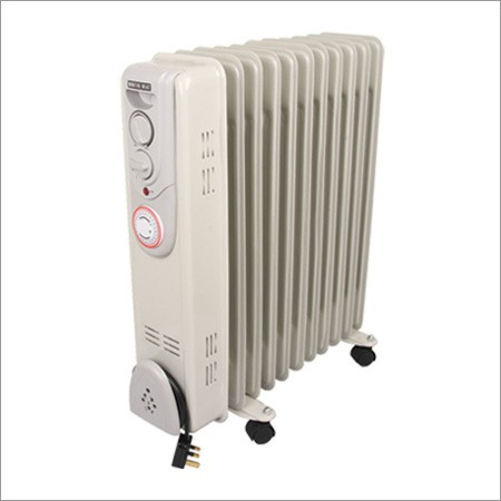 oil heater pros and cons