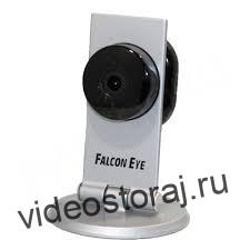 Falcon Eye FE-ITR1300