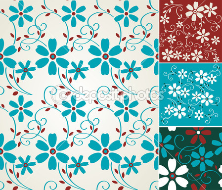 depositphotos_2321052-Seamless-floral-background